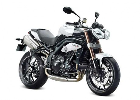 2011-Triumph-Speed-Triple