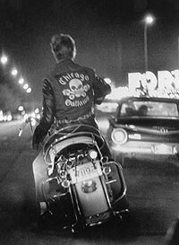chicago-outlaws-motorcycle-club-Danny-Lyon-Bikeriders