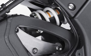 2011 Kawasaki-Ninja-ZX-10R-developed-swing-arm