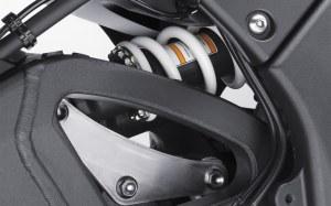 2011 Kawasaki-Ninja-ZX-10R-developed-swing-arm