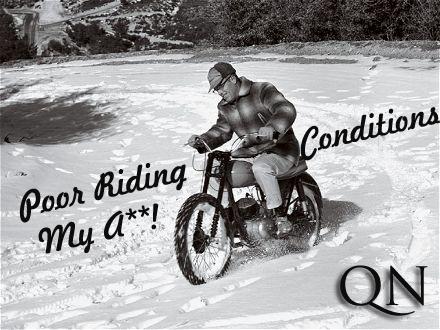 motorcycle-winter-adventures