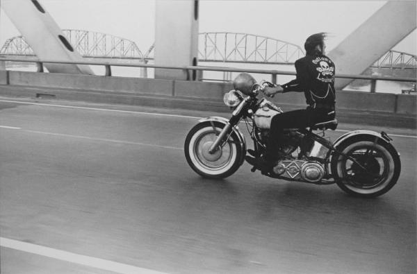 the-chicago-outlaws-motorcycle-club