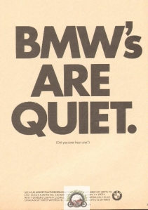 bmw motorcycles bmw r 75 poster