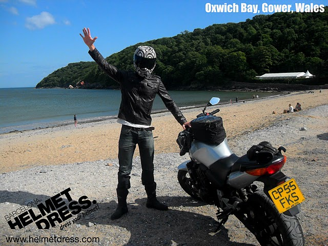 honda motorcycles cbf 600