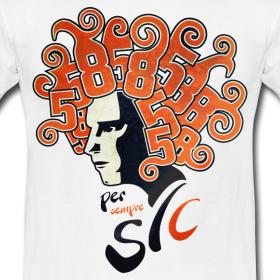 Marco-Simoncelli-Tshirts-Merchandise