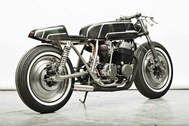 cb-750-cafe-racer-01