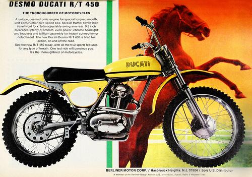 retro-ducati-poster