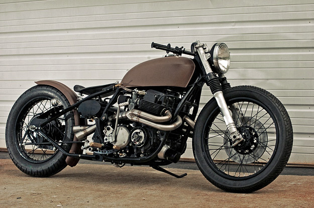brownhonda-cb750-custom-cafe-racer