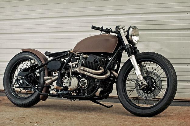 brownhonda-cb750-custom-cafe-racer