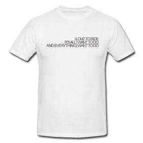 biker t shirt - motorcycle t shirt - motorcycle tee -