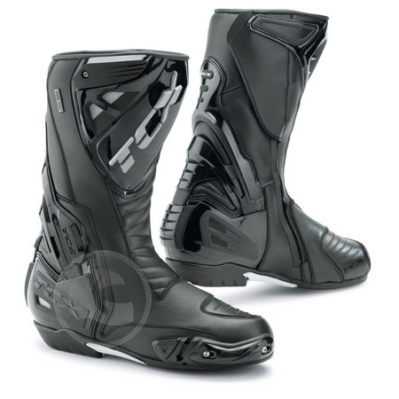 TCX_Motorcycle_Boots_S-Race_GTX_pu