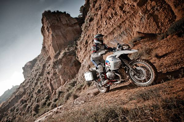 BMW-R1200GS-Rallye-5-review