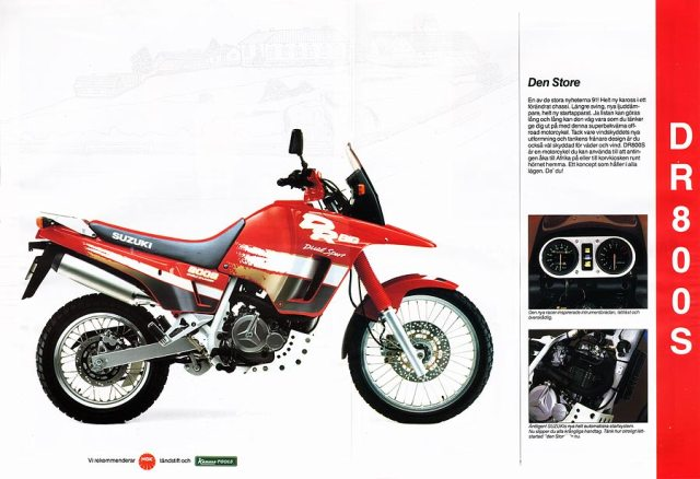 1991_DR800S_Suzuki_adventure_motorcycle