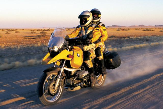 BMW_R_1150_GS_yellow_adventure_motorcycle