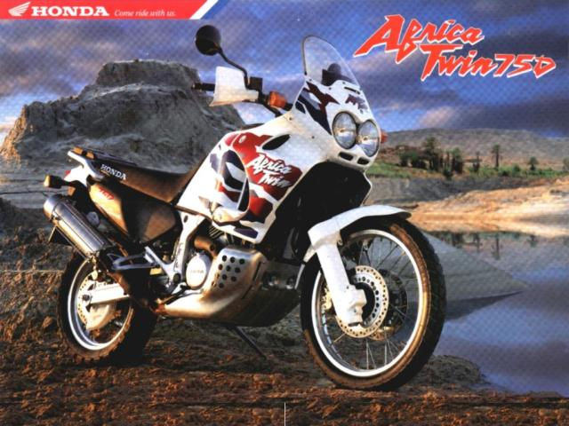 honda-africa-twin_adventure_bike_poster