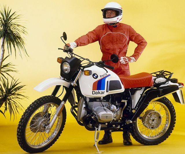 r80gs-original_bmw_adventure_bike_paris_dakar